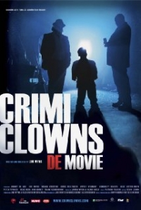 Crimi Clowns: De Movie (2013)
