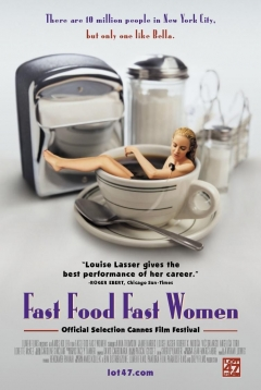 Fast Food Fast Women (2000)