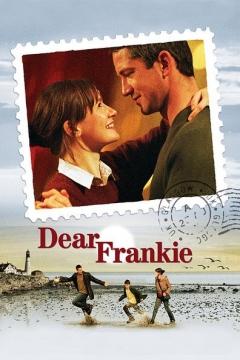 Dear Frankie Trailer