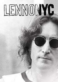 LennoNYC (2010)