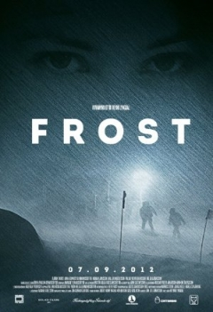 Før Frosten (Before the Frost)