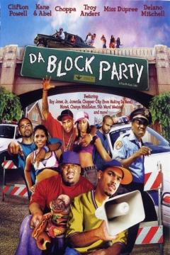 Da Block Party (2004)