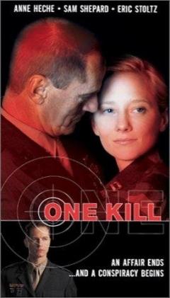 One Kill (2000)