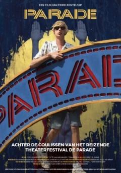 De Parade (2017)