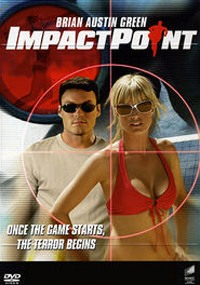 Impact Point (2008)