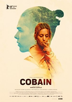 Cobain Trailer