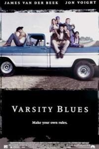 Varsity Blues Trailer