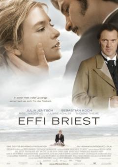 Effi Briest (2009)