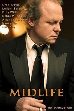 Midlife (2015)