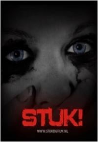 Stuk! Trailer