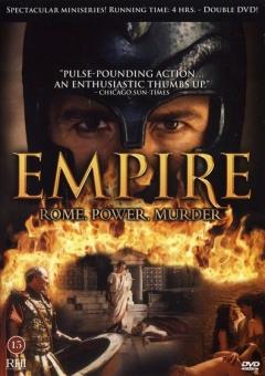 """""""Empire"""" (2005)"""