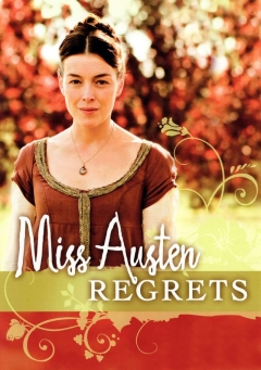 Miss Austen Regrets (2008)