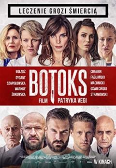 Botoks (2017)