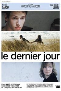 Dernier jour, Le (2004)