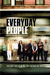 Everyday People (2004)
