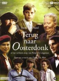 """""""Terug naar Oosterdonk"""" (1997)"""