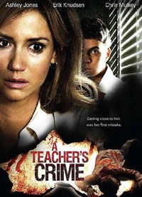 A Teacher's Crime (2008)