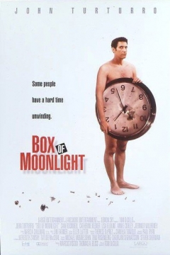 Box of Moon Light (1996)