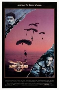 Navy Seals Trailer