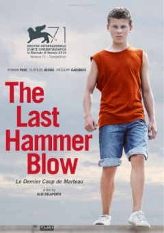 The Last Hammer Blow (2014)