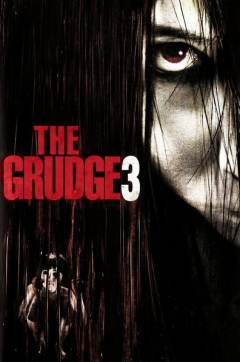 The Grudge 3 (2009)