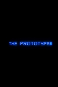 The Prototype (2013)