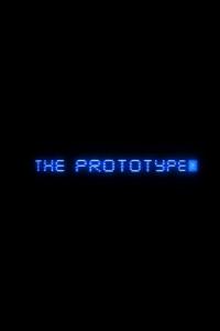 The Prototype (2013)