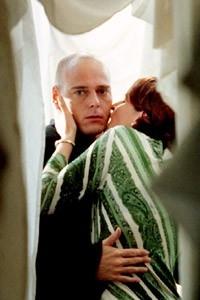 Saint Amour (2001)