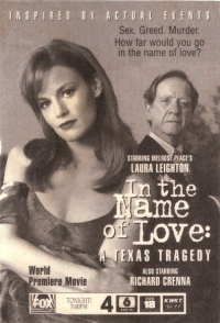 In the Name of Love: A Texas Tragedy (1995)