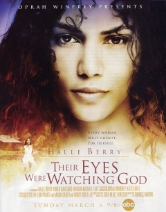 Their Eyes Were Watching God Trailer