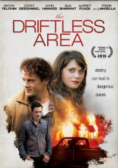 The Driftless Area (2015)
