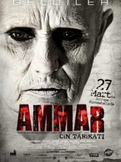 Ammar (2014)