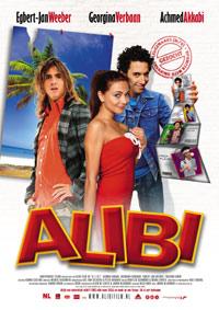 Alibi (2008)