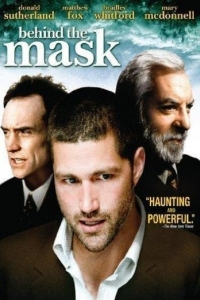 Behind the Mask (1999)