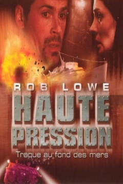 Under Pressure (2000)