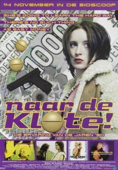 Naar de klote! (1996)