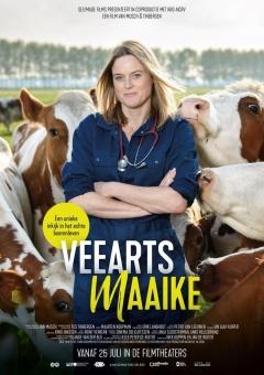 Veearts Maaike (2019)