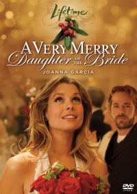 A Very Merry Daughter of the Bride (2008)