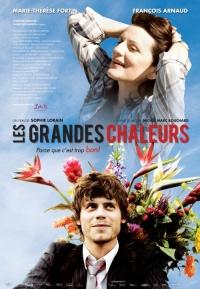 Les grandes chaleurs (2009)