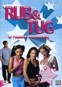 Rub & Tug (2002)