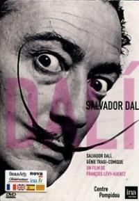 Salvador Dalí: Génie tragi-comique (2012)