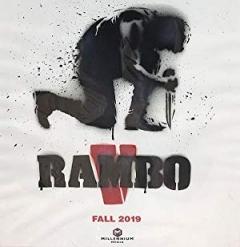 Rambo 5 (2019)