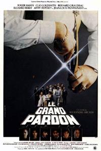 Le grand pardon (1982)