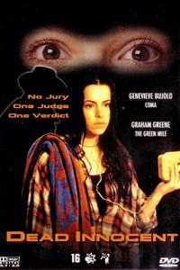 Dead Innocent (1996)