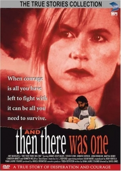 And Then There Was One (1994)