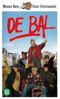 Bal, De (1999)