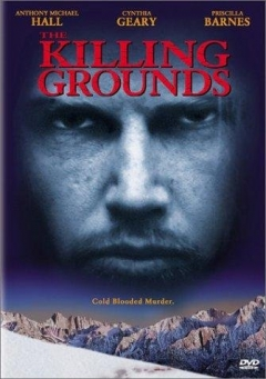 The Killing Grounds (1998)