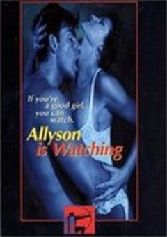 Allyson Is Watching (1997)