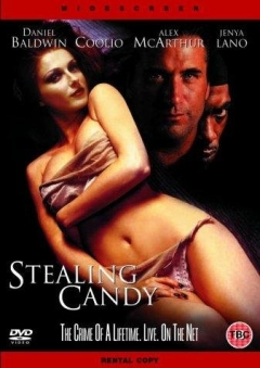 Stealing Candy (2002)