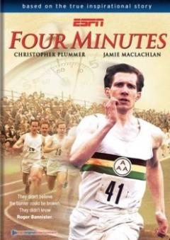 Four Minutes (2005)